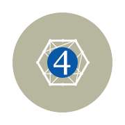 Three Circles Marketing