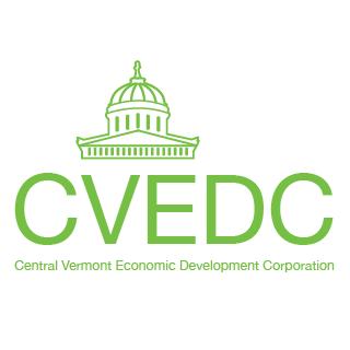 CVEDC